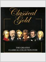 کلاسیک طلایی - برترین مجموعه کلاسیک
