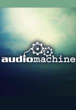 فول آلبوم گروه Audiomachine