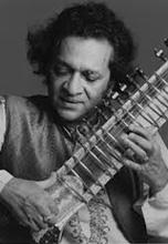 فول آلبوم راوری شانکار (Ravi Shankar)