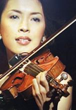 فول آلبوم ایکوکو کاوائی (Ikuko Kawai)