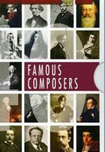 آثار برجسته آهنگسازان معروف کلاسیک - نسخه ممتاز