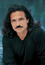 فول آلبوم یانی (Yanni)