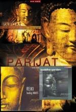 فول آلبوم پاریات (Parijat)