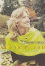 فول آلبوم جانت الکساندر (Jeanette Alexander)