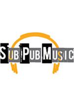 فول آلبوم ساب پاب موزیک (Sub Pub Music)
