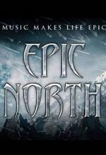 فول آلبوم گروه حماسه شمالی (Epic North)