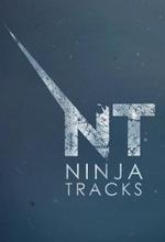 فول آلبوم گروه نینجا ترکس (Ninja Tracks)