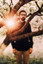 دانلود فول آلبوم میشا میشنکو (Misha Mishenko)