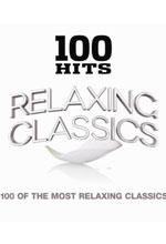 مجموعه 100 قطعه آرامش بخش کلاسیک (100Hits Relaxing Classics)