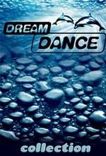 مجموعه کامل دریم دنس (Dream Dance)