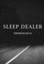 فول آلبوم گروه Sleep Dealer