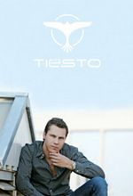 فول آلبوم تییستو (تیستو) (Tiesto)