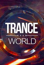 آلبوم Transparent World Melodies (2016)