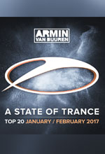 مجموعه کامل A State of Trance - Radio Top