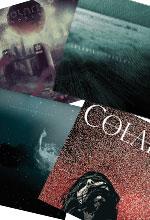 فول آلبوم گروه کولاریس (Colaris)