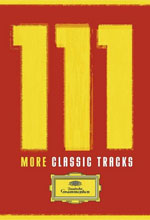 VA - 111 More Classic Tracks [6CD Limited Edition Box Set]