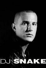 فول آلبوم دیجی اسنیک (DJ Snake)
