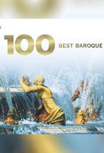 برترین 100 اثر برتر دوره باروک (VA - 100 Best Baroque)