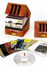 مجموعه 111 ویولن - ضبط های افسانه ایی (VA - 111 The Violin Legendary Recordings)