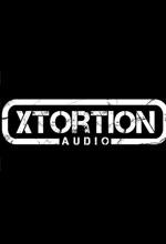 فول آلبوم گروه Xtortion Audio
