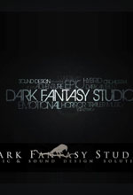 فول آلبوم گروه Dark Fantasy Studio