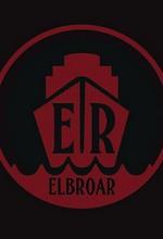 فول آلبوم گروه البرور (Elbroar)