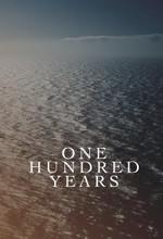 فول آلبوم گروه One Hundred Years