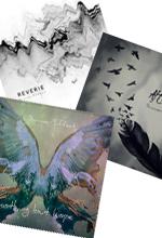 فول آلبوم گروه Summer Effect