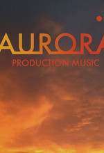 فول آلبوم Aurora Production Music