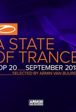 مجموعه کامل A State of Trance - Radio Top
