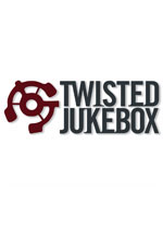 فول آلبوم گروه Twisted Jukebox