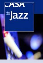 JazzItaliano - Live at Casa del Jazz Full Collection (2006-2010)