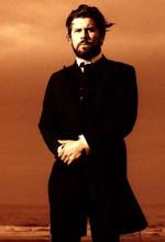فول آلبوم اد هارکورت (Ed Harcourt)