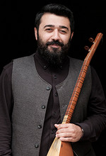 فول آلبوم جوشکون کارادمیر (Coşkun Karademir)