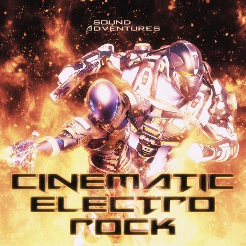 دانلود فول آلبوم | آلبوم موسیقی حماسی Cinematic Electro ...