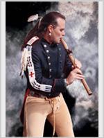 فول آلبوم داگلاس اسپاتد ایگل (Douglas Spotted Eagle)