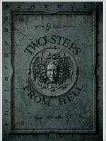 مجموعه کامل آثار گروه Two Steps From Hell