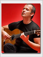 فول آلبوم فرانسیسکو گارسیا (Francisco Garcia)