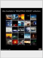 MDB - Beautiful Voices