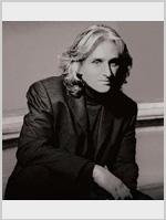 فول آلبوم جیووانی مارادی (Giovanni Marradi)