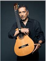 فول آلبوم اسکار لوپز (Oscar Lopez)