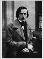 نسخهی کامل آثار فردریک شوپن