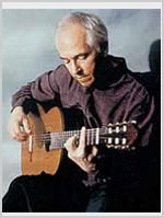 فول آلبوم جان ویلیامز (گیتاریست) (John Williams Guitarist)