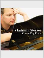 فول آلبوم ولادیمیر استرزر (Vladimir Sterzer)
