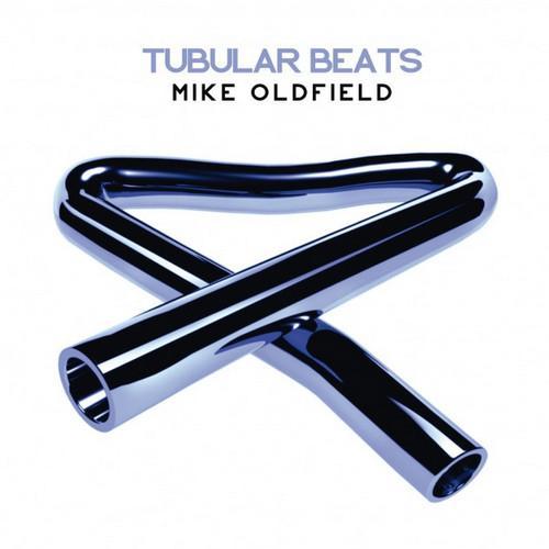 فول آلبوم مایک اولدفیلد (Mike Oldfield)