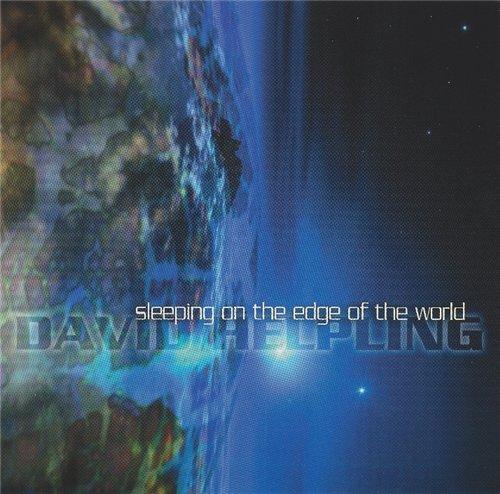 فول آلبوم دیوید هلپینگ (David Helpling)