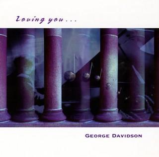 فول آلبوم جورج دیویدسون (George Davidson)