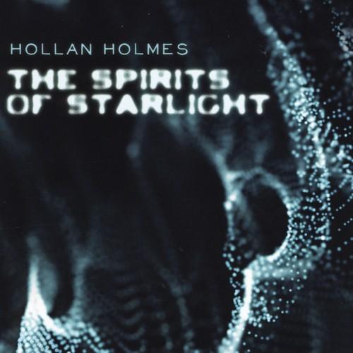 فول آلبوم هالن هولمز (Hollan Holmes)