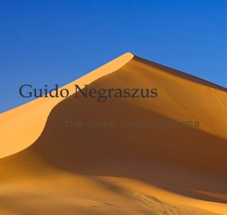 فول آلبوم گویدو نگراسز (Guido Negraszus)
