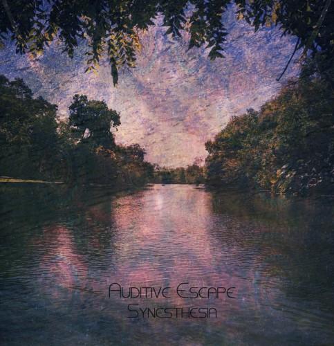 فول آلبوم اودیتیو اسکیپ (Auditive Escape)